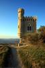 FR11 1935 La tour Magdala. Rennes-le-Château, Aude, Languedoc (Templar1307   Galerie des Bois) Tags: renneslechateau aude languedoc languedocroussillon occitanie france sauniere berengersauniere tourmagdala