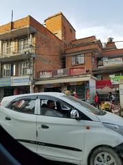 20180305_170625-2 (stacyjohnmack) Tags: kathmandu centraldevelopmentregion nepal np