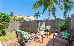7/137 Sunshine Boulevard, Mermaid Waters QLD