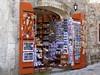 BAUX DE PROVENCE 24 (ERIC STANISLAS 54) Tags: france frankreich francia provence paca 13 bouchesdurhone alpilles opies lesbauxdeprovence fontvieille saintremydeprovence landscape flickr