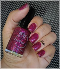 Mantra - PL (Nety_) Tags: pl mantrapl magenta glitter