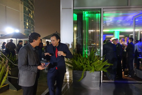 EPIC VIP Party at OFC 2018 (84)