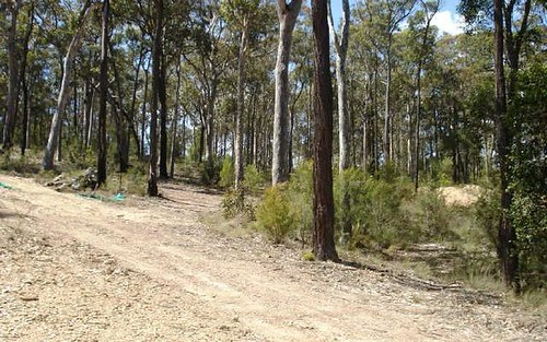 Lot 23 Vince Place, Malua Bay NSW 2536