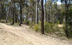 Lot 23 Vince Place, Malua Bay NSW