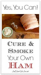 Cure and Smoke Your (Fitness Intents) Tags: healthy fitness weight loss motivation motivate