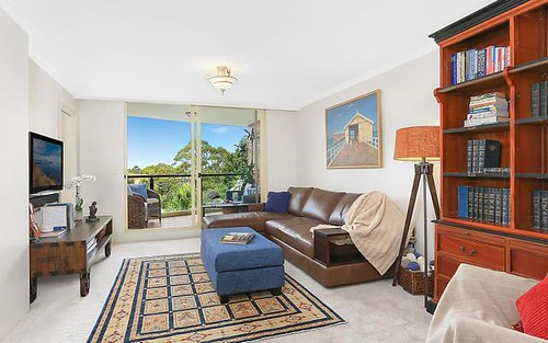 27/56 Christie St, St Leonards NSW 2065