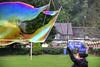 Wind in the air (Tony Shertila) Tags: betwsycoed betwsycoedcommunity gbr geo:lat=5309294167 geo:lon=380236387 geotagged unitedkingdom wales europe britain bubble person portrait field