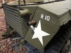 "M8 Greyhound 36 • <a style=""font-size:0.8em;"" href=""http://www.flickr.com/photos/81723459@N04/26023488457/"" target=""_blank"">View on Flickr</a>"