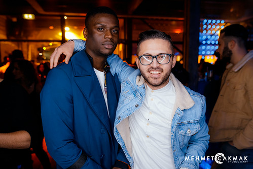 180318_Bloomingdale_Grand_Opening_366
