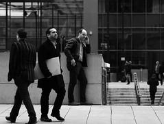 Tuesday (Darryl Scot-Walker) Tags: people city urban citylife london londonstreetphotography streetphotography street