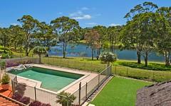 30 Dahlsford Drive, Port Macquarie NSW