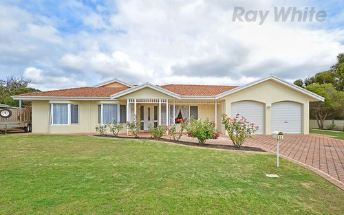 32 Anchorage Vsta, Bayonet Head WA 6330
