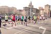 2018-03-18 09.04.27 (Atrapa tu foto) Tags: 2018 españa mediamaraton saragossa spain zaragoza calle carrera city ciudad corredores gente people race runners running street aragon es