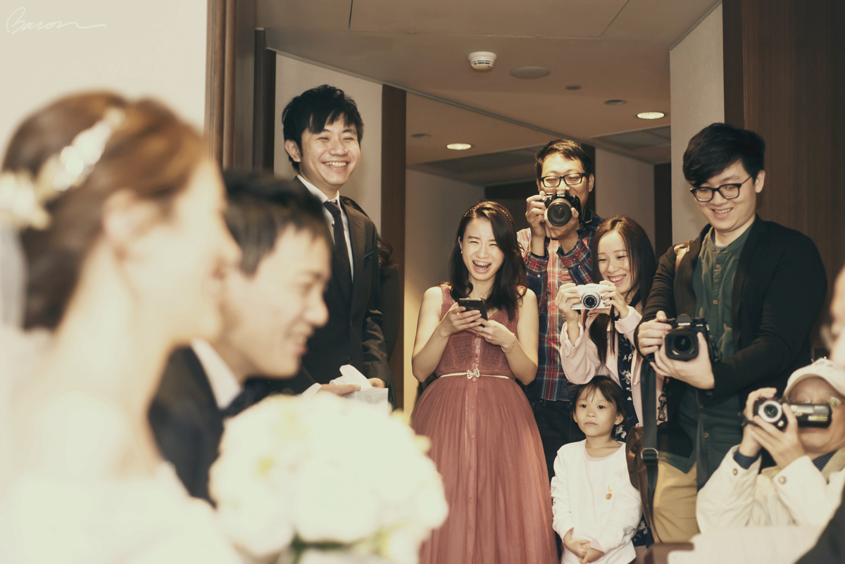 Color_088,一巧國際攝影團隊, 婚禮紀錄, 婚攝, 婚禮攝影, 婚攝培根,香格里拉台北遠東國際大飯店, 遠企