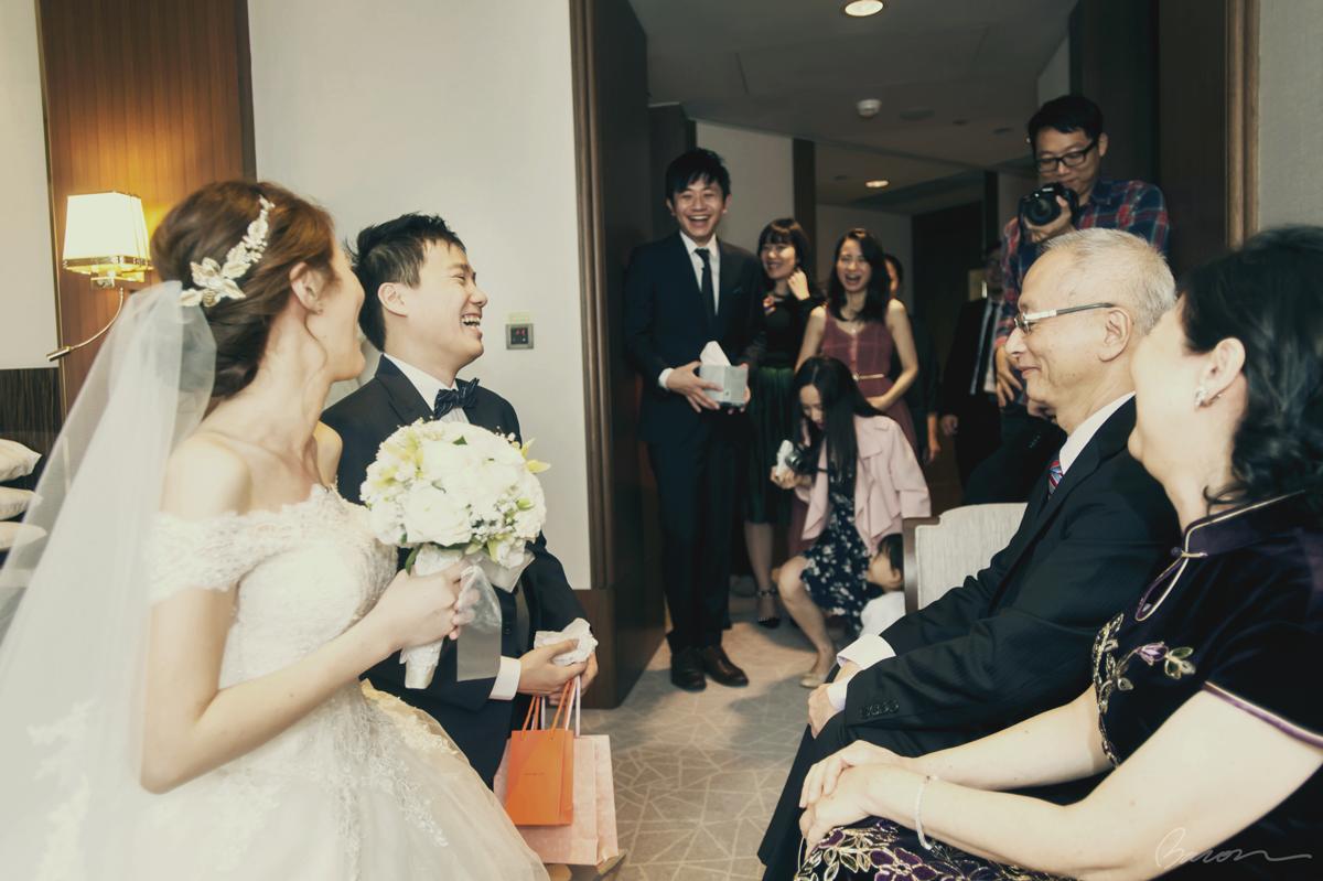 Color_102,一巧國際攝影團隊, 婚禮紀錄, 婚攝, 婚禮攝影, 婚攝培根,香格里拉台北遠東國際大飯店, 遠企