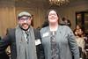 20180320Cianj0016Care-6603 (CIANJ) Tags: awards belleville business care network nj unitedstates usa