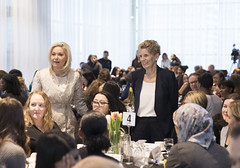 _MG_0067 (Ontario Liberal Caucus) Tags: women girls mississauga crombie iwd internationalwomensday