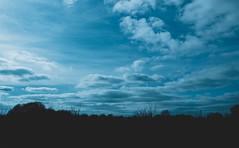 #blueskys #clouds #samsumgnx #samsungnx1000 (nathanbarnes2) Tags: blueskys clouds samsumgnx samsungnx1000