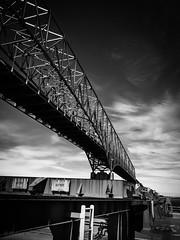(jrrwmayer) Tags: boat vessel maryland keybridge