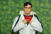 superman (photos4dreams) Tags: superman clarkkent smallville photos4dreams p4d photos4dreamz actionfigure actionfigur ken mattel christopherreeve ooak handpainted oneofakind dollartist design cape robe muscles kalel hero held dc comic icon iconic usa