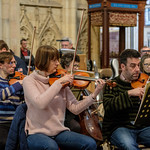 York Musical Society Rehearsal 24.03.2018-20 thumbnail