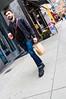 N.E.W. Y.O.R.K.E.R.S. #2 (ИicoW) Tags: • streetphoto urbanphotography people citylife urbanexploration streetlife building streetphotographer town city urbanandstreet lines newyorkcity composition urbanlandscape manhattan ny newyorkinstagram ignycity newyorker newyorknewyork streetphotographers everybodystreet lensculture igstreet streetlifeaward rsastreetview streetleaks streetshot streetphotoclub streetshared streethappens urbansquare secretpeople streetview streetscene igersofnyc urbanphoto streetactivity allshot instamobz ishootigers styleasigers whatisawinnyc instagramnyc icapturenyc iloveny bigcity cityphotography downtown urbanlife amateursstreet streetportrait bigapple