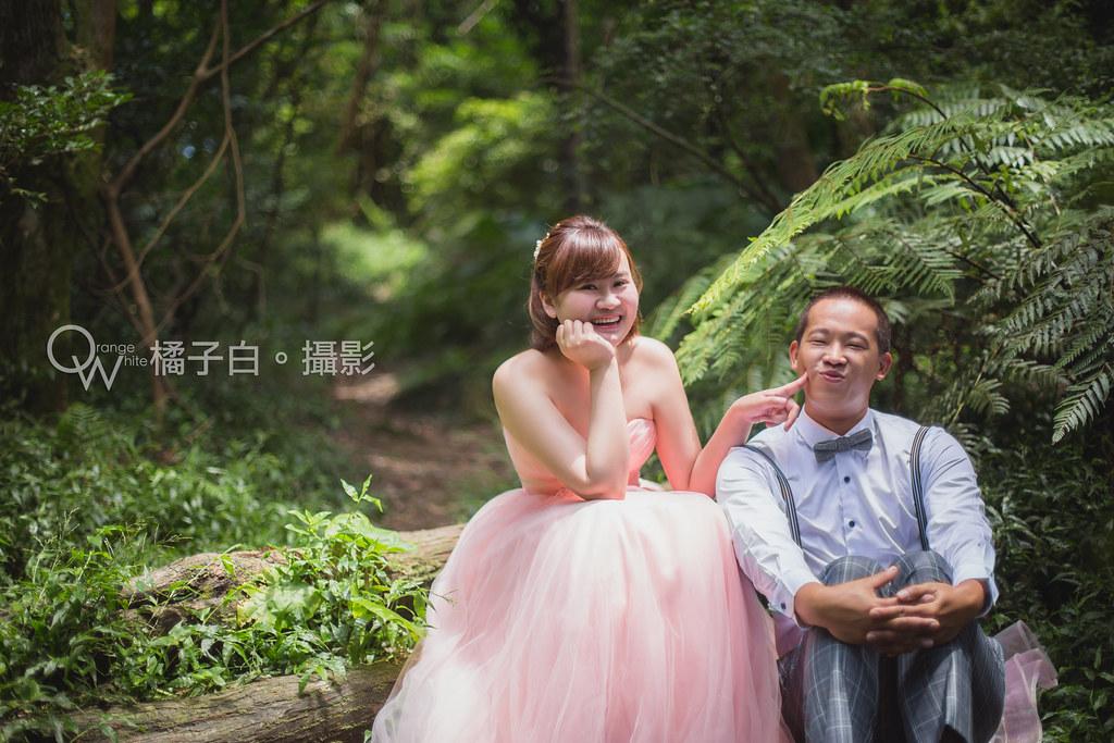 韋翔+雅惠-144