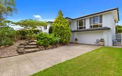 10 Glen Ayr Drive, Banora Point NSW