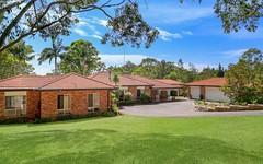 155 Bellevue Road, Tumbi Umbi NSW
