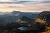 Above and Beyond (Damon Finlay) Tags: scottishhighlands scottish highlands isle skye isleofskye islands highlandsandislands nikon d750 nikond750 natural beauty naturalbeauty quiraing tamron 2470 f28 tamron2470f28 sunrise dawn earlymorning colours