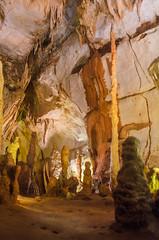 Gruta da Moeda 2082 (_Rjc9666_) Tags: atraction caves colors fatima grutadamoeda landmark nikond5100 ourem places portugal stalactite tamrom2470f28 ©ruijorge9666 sãomamede leiria pt