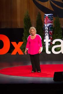 TEDxStanleyPark2018-565