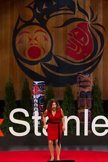 TEDxStanleyPark2018-487