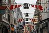 Den Haag am 19.02.2018 (pilot_micha) Tags: 19022018 denhaag februar2018 holland krone nl netherland niederlande stadt strase südholland winter zuidholland city crown street streetview