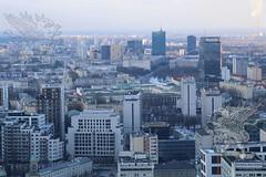 Warszawa_Palac_Kultury_i_Nauki_21