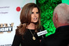 Maria Shriver (Gage Skidmore) Tags: maria shriver celebrity fight night xxiv 2018 jw marriott desert ridge resort muhammad ali charity phoenix arizona