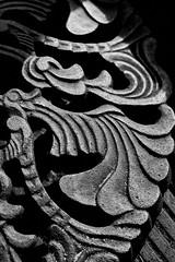 Im Hafen von Boltenhagen... (carsten9189) Tags: tiefenschärfe schärfentiefe architektur nachtfotografie langzeitbelichtung küste ostsee landschaft landschaftsfotografie graufilter depth field natur nature koast carsten falke fotoclub fcotaiko beach beautiful blau blue cadzand clouds colorful colors himmer lila longexposure longex meer netherlands niederlande night ocean purple reflection reflektion sky sonnenuntergang strand sunset wasser water wolken photo photography photoart colognephotograph outdoor ufer pier himmel ozean schiffsanleger batis1885 e general yourbestoftoday