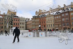 Warszawa_Stare_Miasto_18