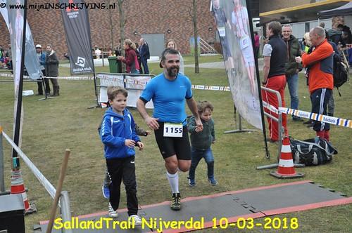 SallandTrail_10_03_2018_0654