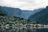 20160815 - Flam - 050734 (andyshotts) Tags: sognogfjordane norway no