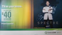 20180312_140809_227_rdl (radialmonster) Tags: advertisement advertising centurylink marketing radialmonster