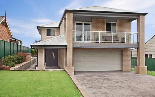 34 York Street, Greta NSW