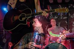 DSCF0699 (directbookingberlin) Tags: concertphotography thecreepshow directbookingberlin binuuberlin