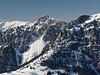 Vu du Schatthore (fcharriere) Tags: switzerland bern oberland lenk winter snowshoes mountain simmental
