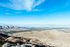 It Never Rains In Southern California (The Hobbit Hole) Tags: palmdesert idlywild desertcities usa d700 nikon 2470mmf28g
