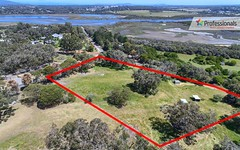 Proposed Lot C Shell Bay Road, Lower King WA