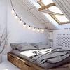 Уютные спальни 8