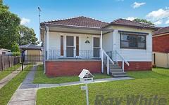 92 Railway Road, Marayong NSW