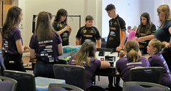 """STEM Challenge Area • <a style=""""font-size:0.8em;"""" href=""""http://www.flickr.com/photos/67355993@N08/26968377198/"""" target=""""_blank"""">View on Flickr</a>"""