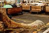 Pesca a Lerici (danilocolombo69) Tags: reti mare pesca boe pescherecci danilocolombo69 danilocolombo gulfofpoets lerici nikonclubit ceste